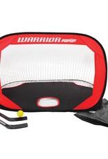 Warrior Warrior Mini Pop Up Net Kit