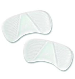 A&R A&R Skate Gel Pads (Achilles-One Pair)