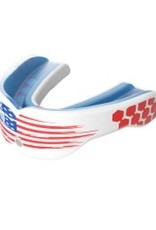 Shock Doctor Gel Max Power Mouthguard (USA) Youth