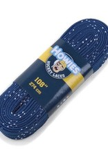 Howies Howies Navy Cloth Laces