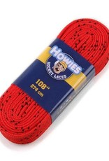 Howies Howies Red Cloth Laces