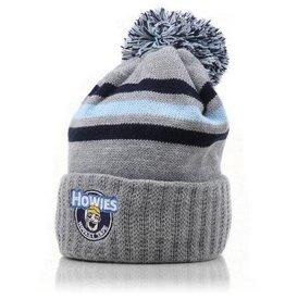 Howies Howies Hockey Blizzard Bucket