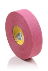"Howies Howies Pink 1"" Cloth Tape"