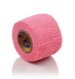 Howies Howies Pink Grip Tape
