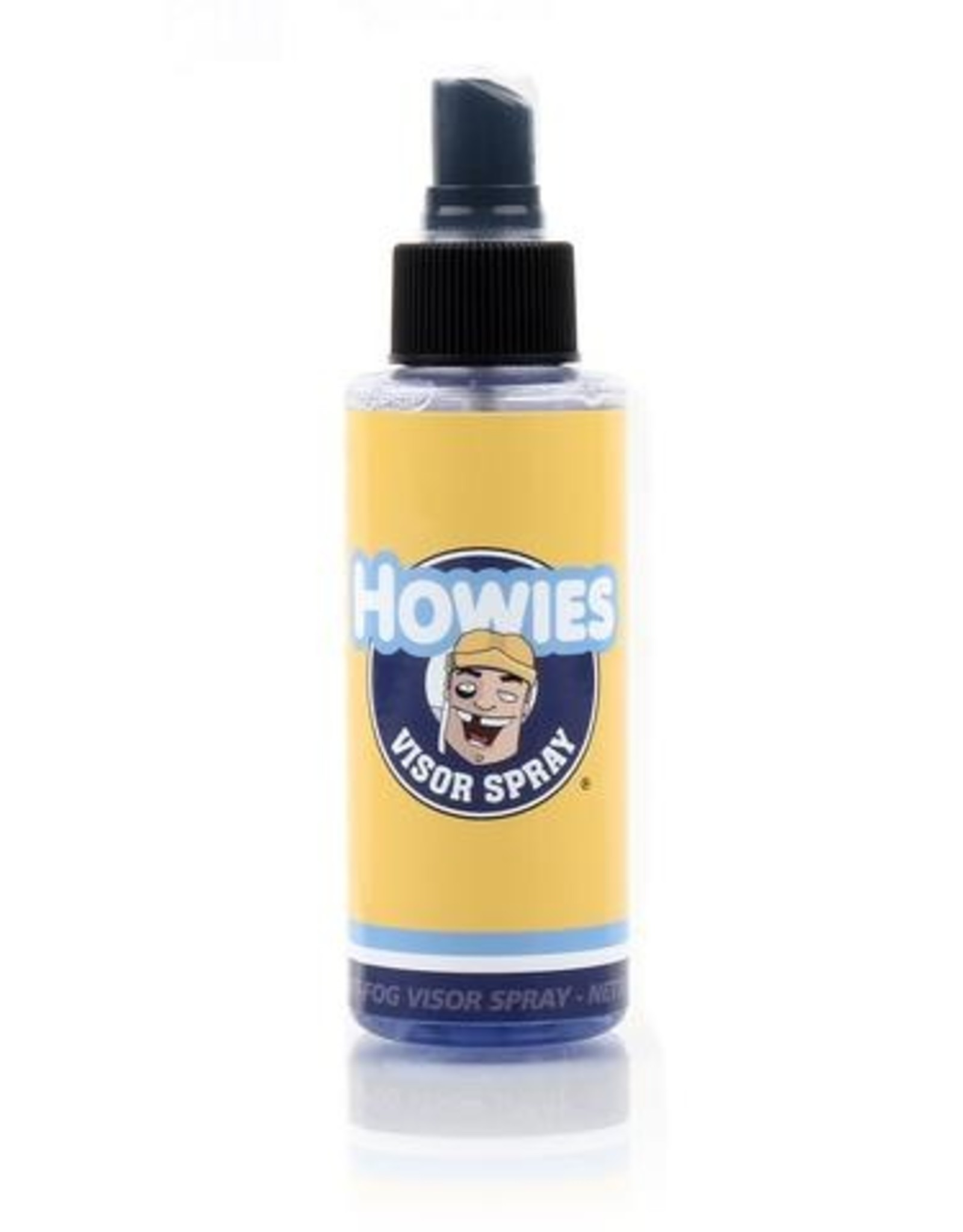 Howies Howies Anti-Fog Visor Spray