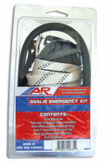 A&R A&R Goalie Emergency Kit