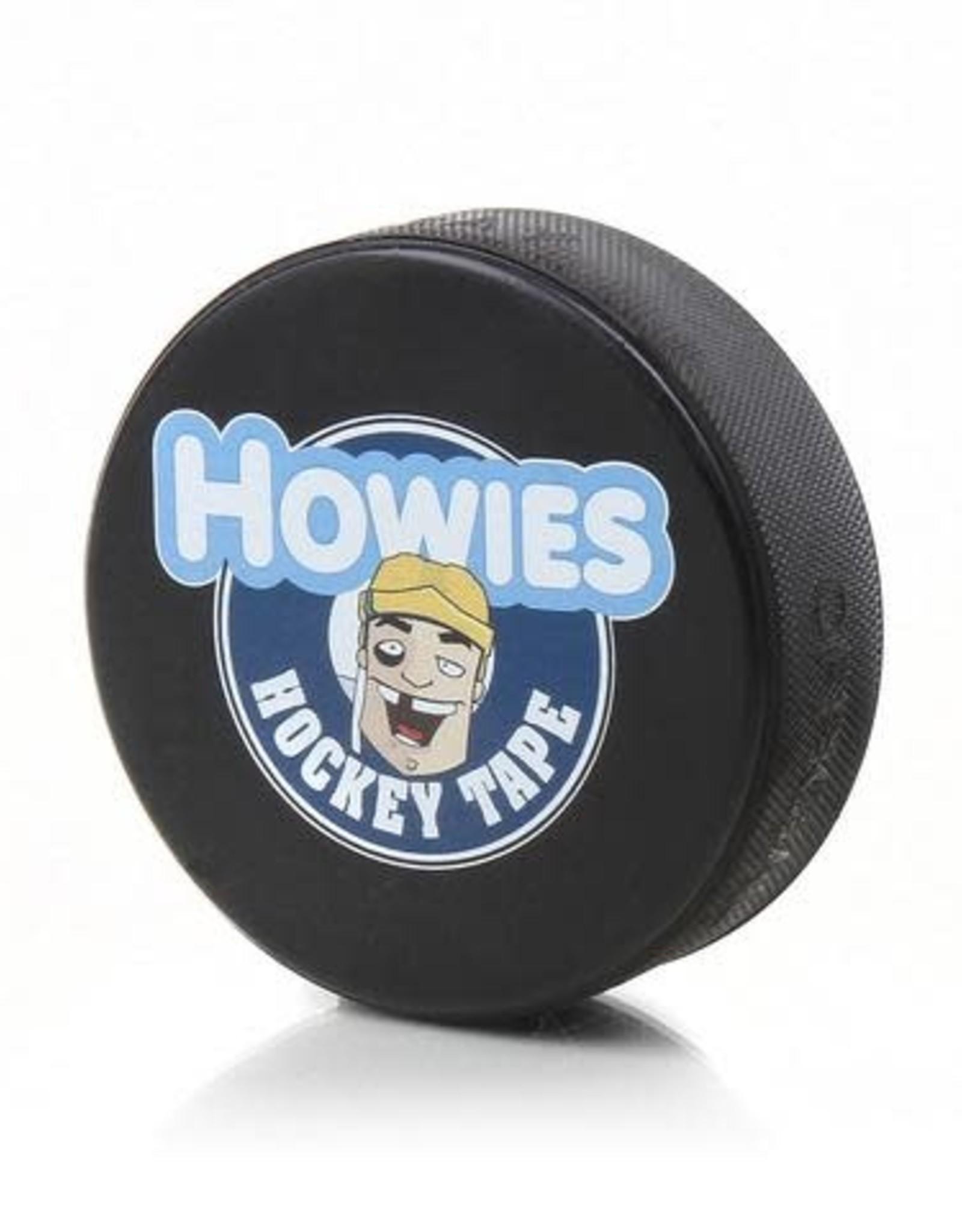 Howies Howies Puck Bottle Opener