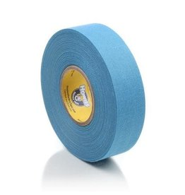 "Howies Howies Sky Blue 1"" Cloth Tape"