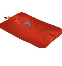 Kobe Kirkwood Jersey Garment Bag