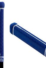 Buttendz Buttendz Fusion Z Grip (Blue/White)
