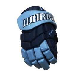 Warrior Custom STP Warrior Covert Pro Glove (JUNIOR)