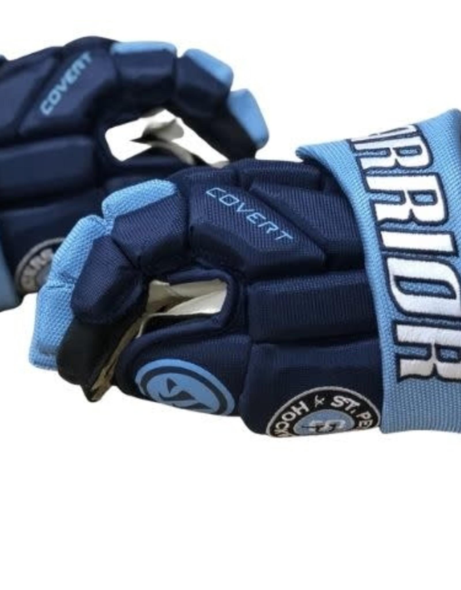 Warrior Custom STP Warrior Covert Pro Glove (JUNIOR)