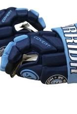 Warrior Custom STP Warrior Covert Pro Glove (SENIOR)