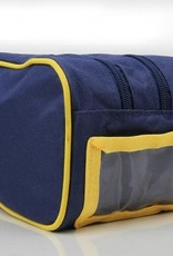 Howies Howies Accessory Bag