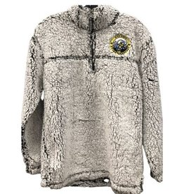 TGP Services Sting Sherpa (Adult) Grey