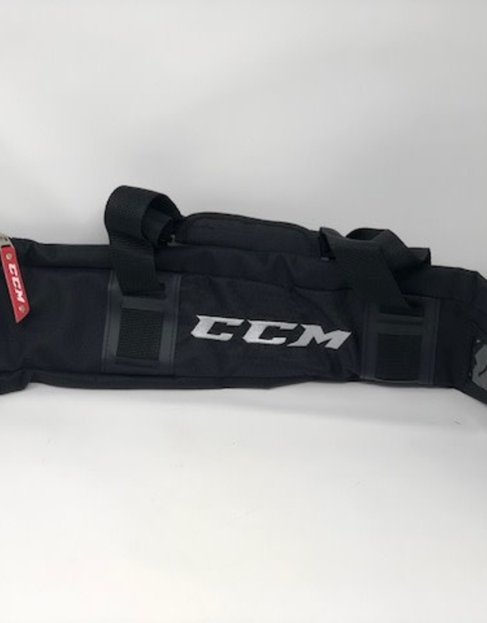 CCM CCM Mini Stick Bag