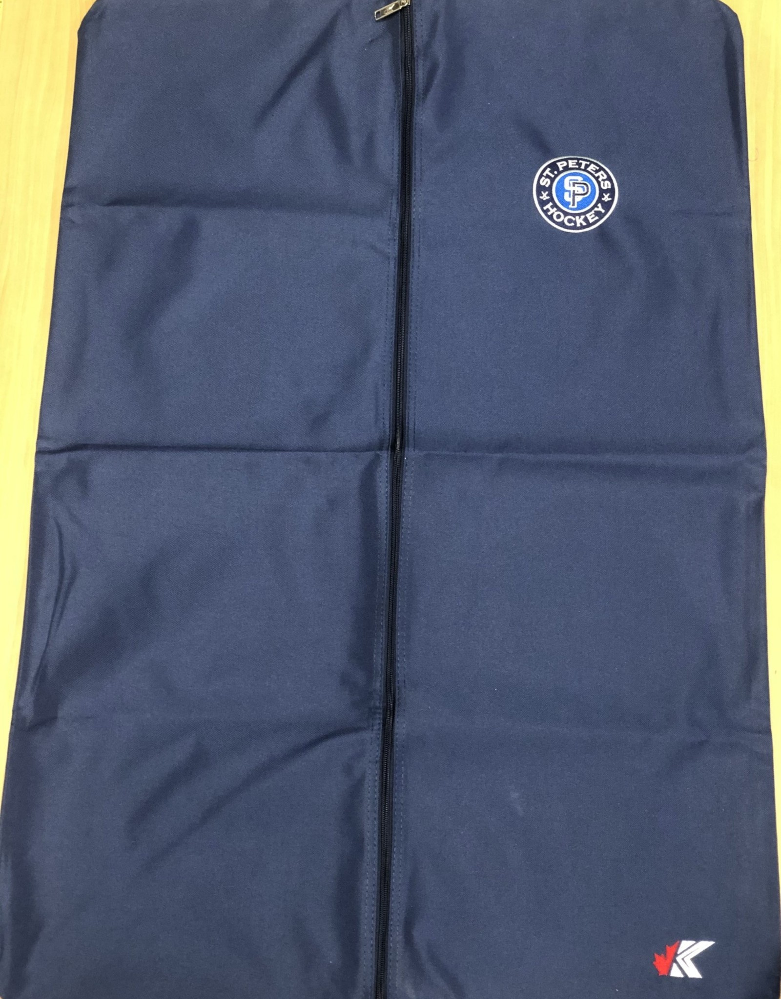 AK STP Garment Bag