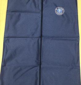 AK STP Garment Bag