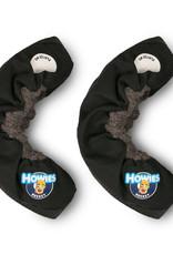 Howies Howies Skate Guard (BLACK) JUNIOR