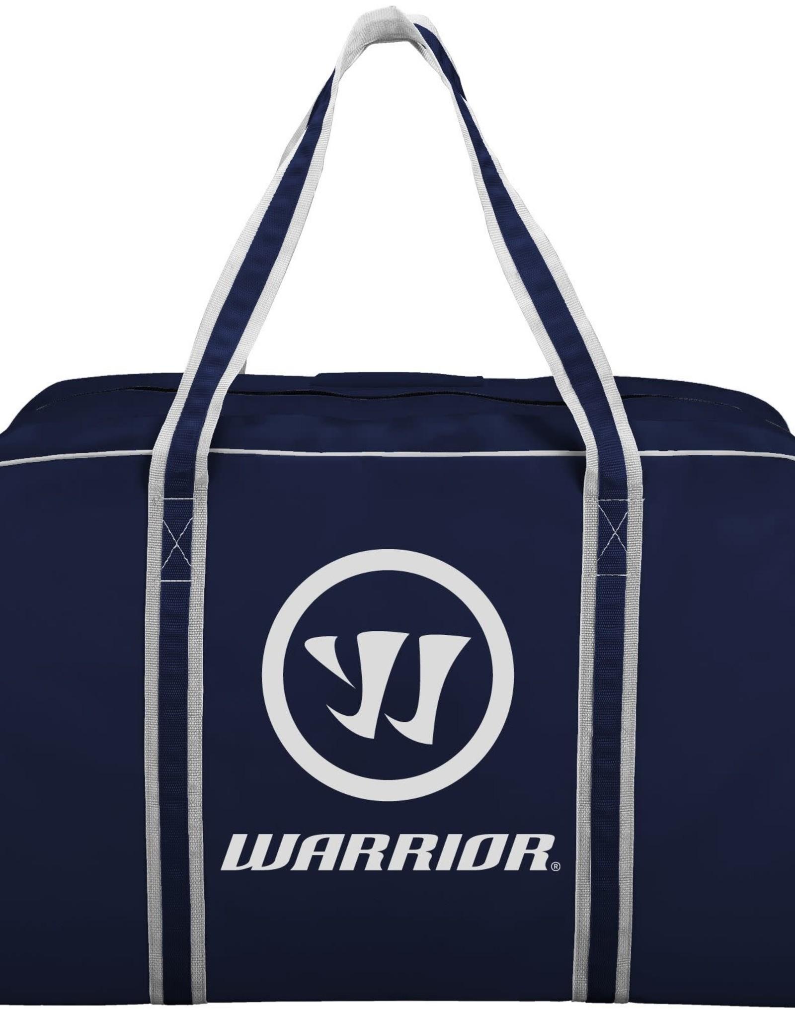 Warrior St. Peters Warrior Pro Bag (Goalie)