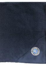 TGP Services STP Sherpa Blanket (Navy)