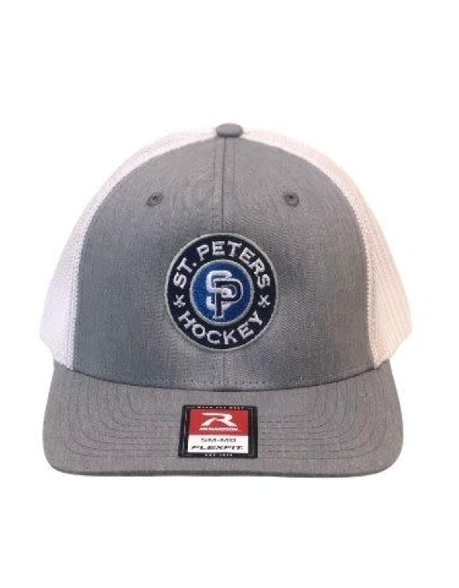TGP Services STP Richardson Flexfit Hat (SM/MD)