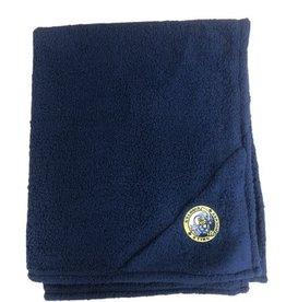 TGP Services STING Sherpa Blanket (NAVY)