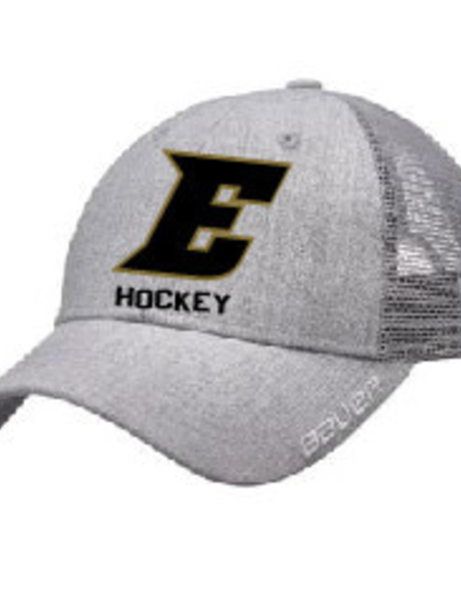 Bauer FZE Bauer 9Forty Hat (GREY)