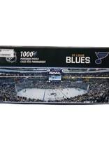 Master Pieces Master Pieces NHL Puzzle (St. Louis Blues)
