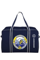 Warrior Sting Warrior Pro Bag (Medium)