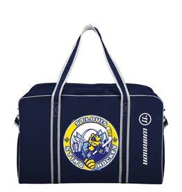 Warrior Sting Warrior Pro Bag (Goalie)