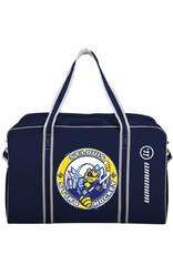 Warrior Sting Warrior Pro Bag (Coaches Bag)