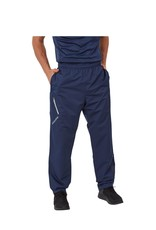 Bauer Bauer Supreme Lightweight Pant (YOUTH)