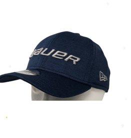Bauer STP Bauer SP Logo 3930 Hat (MD/LG)