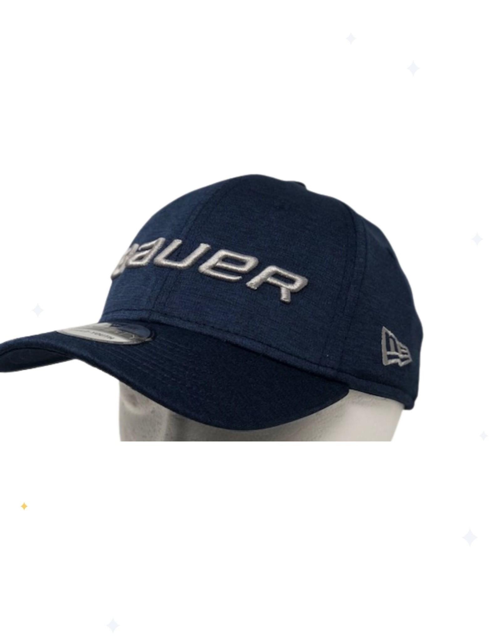 Bauer STP Bauer SP Logo 3930 Hat (SM/MD)