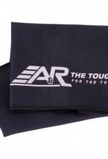 A&R A&R Pro Stock Blade Shammy