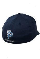 Bauer STP Bauer SP Logo 3930 Hat (LG/XL)