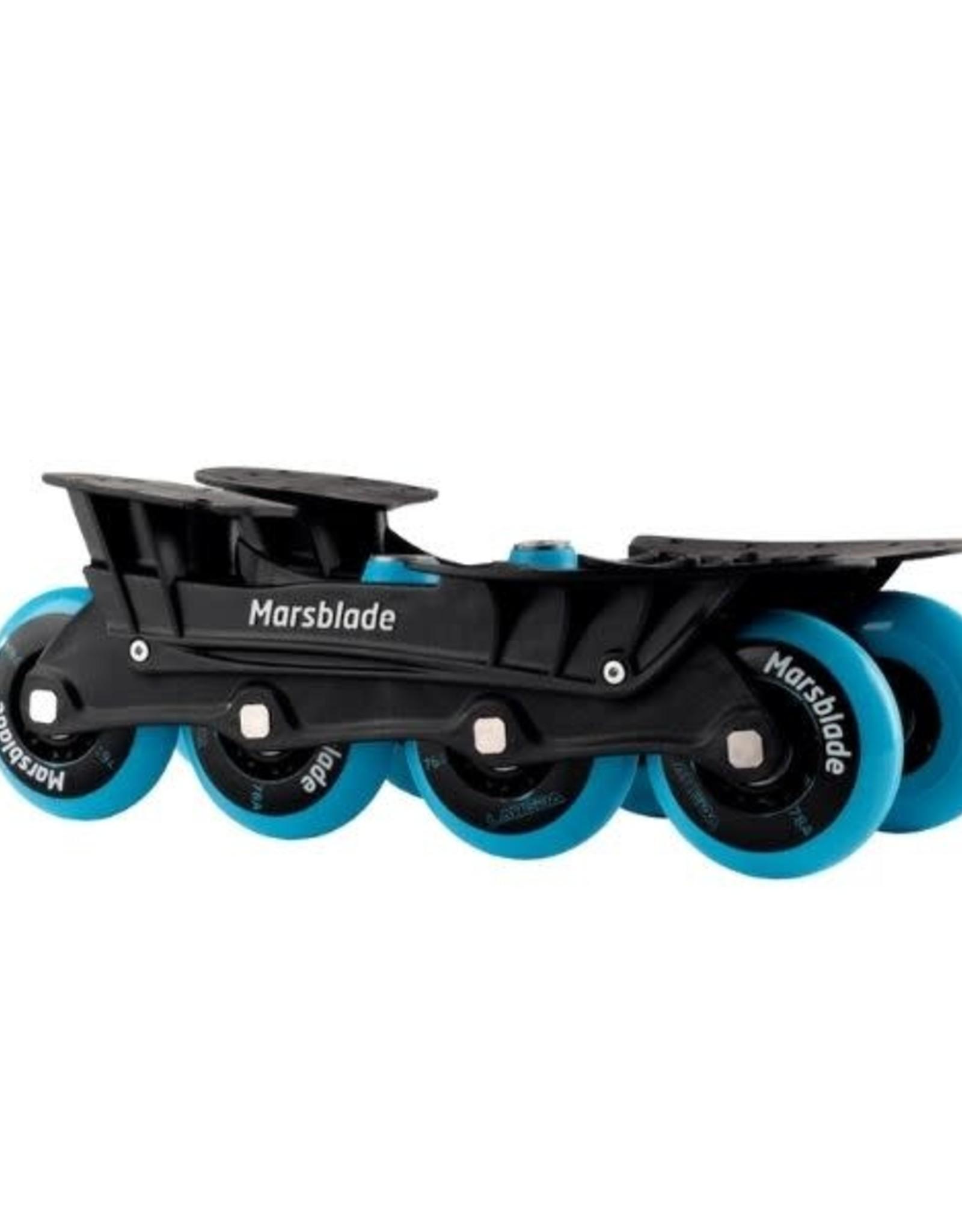 Marsblade Marsblade O1 Kit (Off-Ice)
