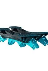 Marsblade Marsblade R1 Chassis (Roller Hockey)