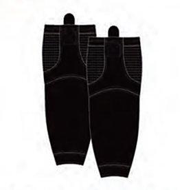 "Pear Sox Pear Mesh Practice Hockey Sock (ADULT) 30"""