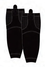 "Pear Sox Pear Mesh Practice Hockey Sock (MITE) 21"""