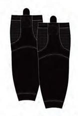 "Pear Sox Pear Mesh Practice Hockey Sock (YOUTH) 24"""
