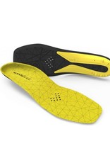 Superfeet Superfeet Hockey Comfort Skate Insoles (JUNIOR)