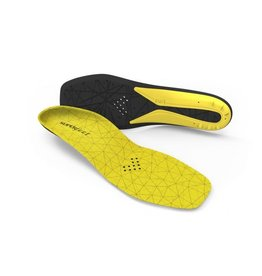 Superfeet Superfeet Hockey Comfort Skate Insoles (JUNIOR)