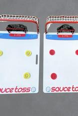 Sauce Toss Sauce Toss Pro