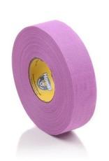 """Howies Howies Lavender 1"""" Tape"""
