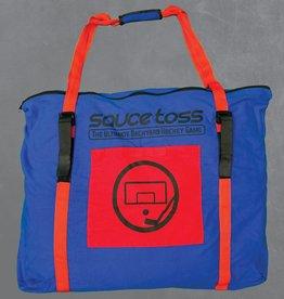 Sauce Toss Sauce Toss Travel Bag