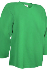 Pear Sox Pear Sox Air Mesh Practice Jersey (YOUTH KELLY GREEN)