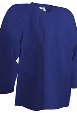 Pear Sox Pear Sox Air Mesh Practice Jersey (ADULT NAVY)