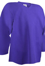 Pear Sox Pear Sox Air Mesh Practice Jersey (YOUTH PURPLE)